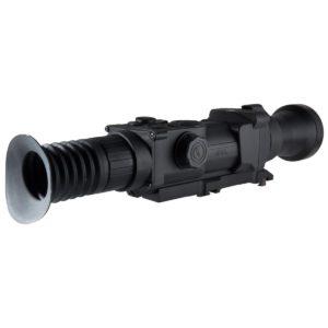 Pulsar Apex Thermal Riflescope